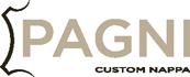 Logo Pagni Srl