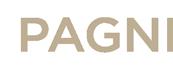 Logo_Web_Floatig_173x70